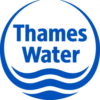 Thames Water Retail
