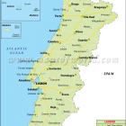 APWH Portugal