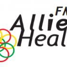 The FMC Allied Health Super Stars