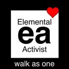 Elemental Activist