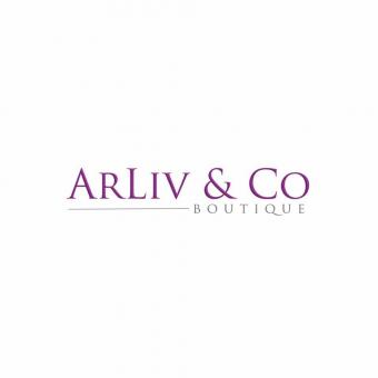 ArLiv&Co 5k Walk