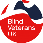 Blind Veterans UK Community 7