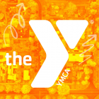 YMCA of Greater Pittsburgh Summer Steppin'