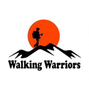 Air Liquide Malta Walking Warriors