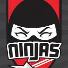 Ninja Rugby