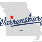 Warrensburg City Employees