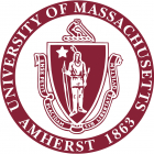 UMass College of Education