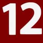 12 - MVHS
