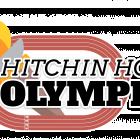 Hitchin Home Olympics