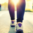 All About Walking