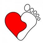 Alexandria's Heart & Soles