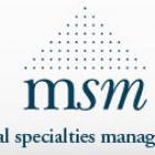 MSM Walking Challenge