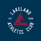 Lakeland Athletic Club