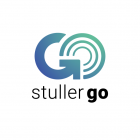 StullerGo On The Move