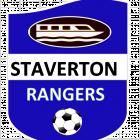 Staverton Rangers U11 Girls