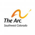 The Arc of Southwest Colorado