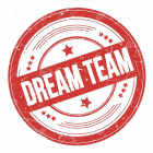 The ASC Dream Team