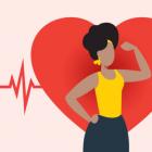 ZA-Steps for Heart Health