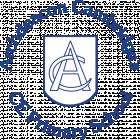 Archdeacon Cambridge's PTA