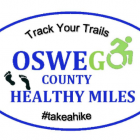 Oswego County Healthy Miles