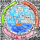 St Nicholas PS PTA