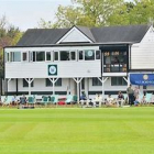 Southend on Sea and EMT Cricket Club