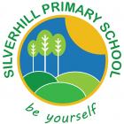 Silverhill Primary School PTFA