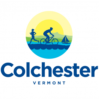 Town of Colchester