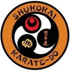 Shukokai Karate-Do
