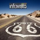 Infovista Route 66