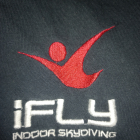 IFLY Wellness month group 4