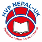 HVP Nepal-UK