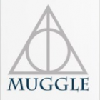 KaMp MuGgLeS Friends