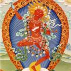 Dorje Phagmo Accumulation