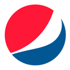 PepsiCo Foods Canada IT