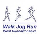 WALK, JOG, RUN - West Dunbartonshire