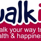 Walk It - A Virtual Scottish Borders Walk