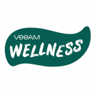 Veeam Wellness Walking