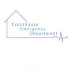 Crosshouse ED