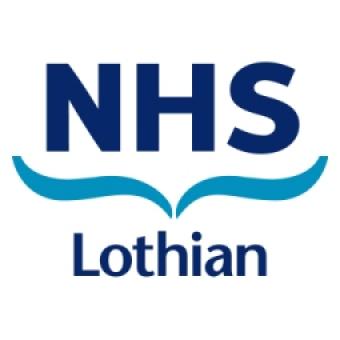 SW CMHT NHS Lothian