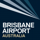 Brisbane Airport GSS Group