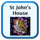 St. John's House Big Walk