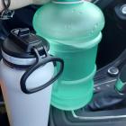 Water Bottles & Go