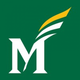 Mason Movers (George Mason University)