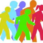 Catholic Charities of Steuben Steps Challenge