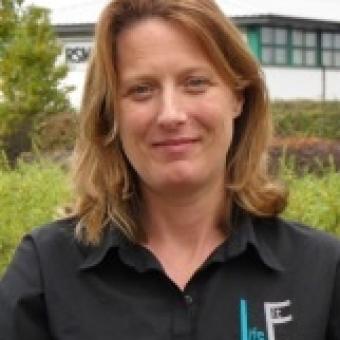 Arlene Bowmaker