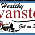 Healthy Evanston, Wyoming - Launch Walk