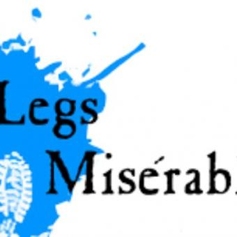 Legs Miserable