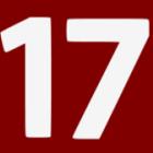 17 - MVHS