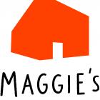 Maggie's Glasgow